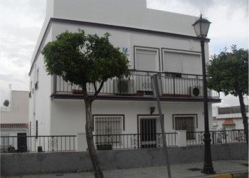 Vivienda Rural Ana Mª