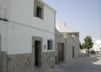 Casa San Laureano
